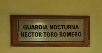 toribio1